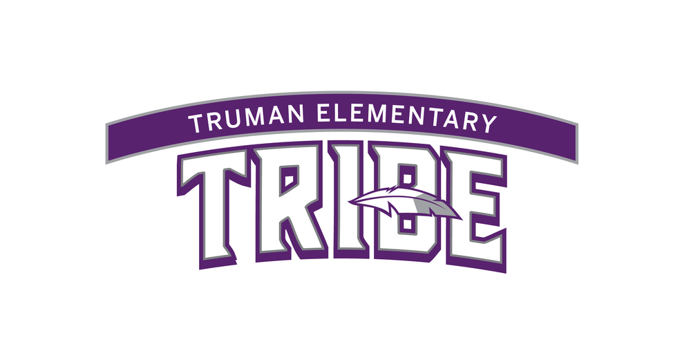Truman Elementary- Green Team Project