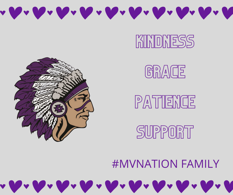 MVNATION FAMILY